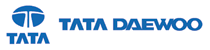 Tata-Daewoo