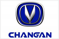CHANGAN VIỆT NAM