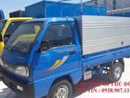 Thaco Towner800 tải trọng 990kg