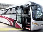Daewoo Bus FX 120 xe khách 47 chỗ