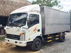 VEAM VB350 3T5