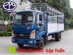 VEAM VT260 thùng tải