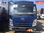 Hyundai IZ65 thùng tải