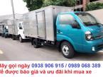 Thaco KIA K250 2490kg