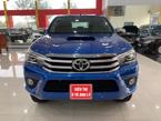 Toyota Hilux 3.0 AT