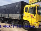 Dongfeng B170 9T35